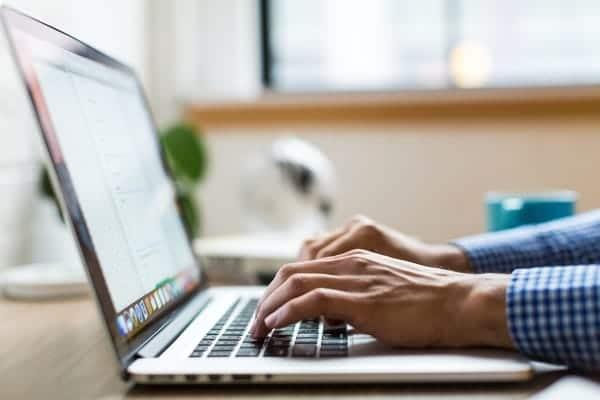 locação de notebooks para empresas