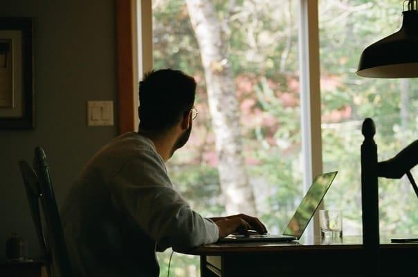 ergonomia em home office
